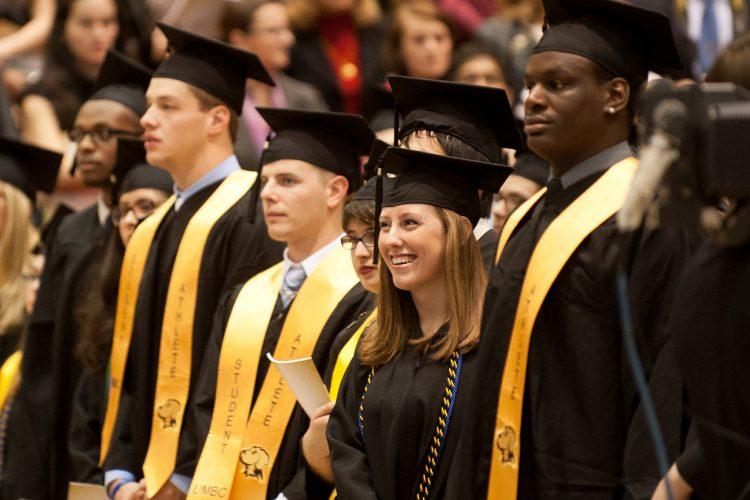 finance graduate education