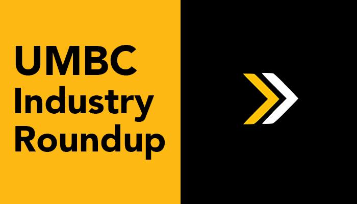 industry roundup