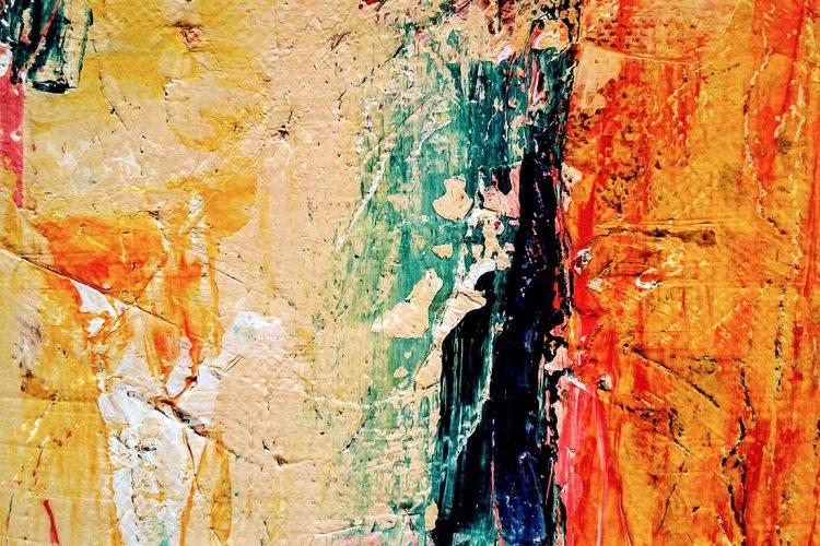 impact of art