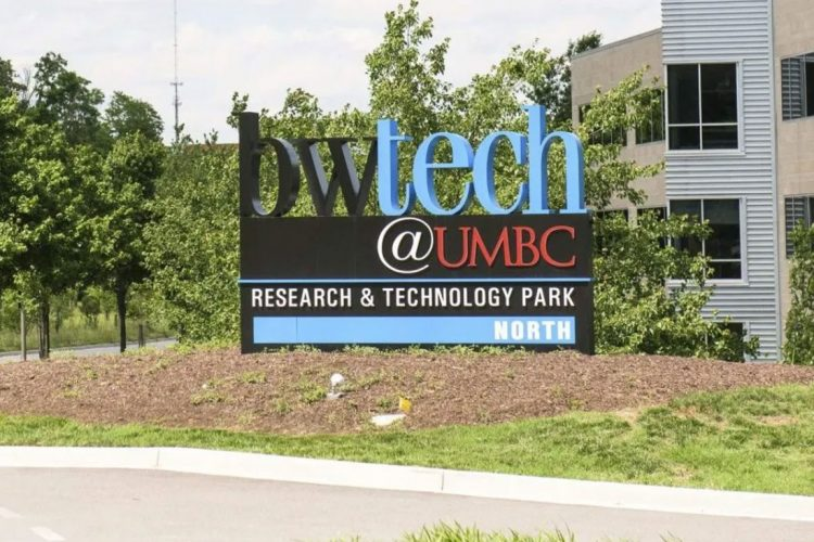 Picture of BWTech