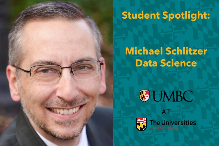 data science UMBC