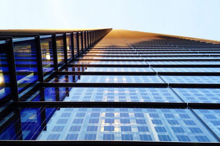 vertical industry roundup
